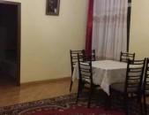 2-սենյականոց բնակարան Երևանի կենտրոնում