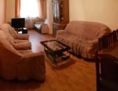 3 սենյականոց բնակարան Նոր Նորքի, Թոթվենցում