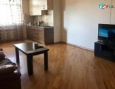 2 սենյականոց բնակարան Ավանում Ծարավ Աղբյուր փողոցում
