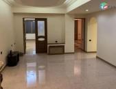 4 սենյականոց բնակարան նորակառույց շենքում Ամիրյան փողոցում