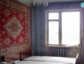 3 սենյականոց բնակարան Արարատյան 2-րդ զանգվածում, Աստղիկ բժշկական կենտրոնի մոտակա