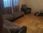 3 սենյականոց բնակարան 16 թաղամասում