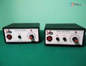Ասեղային էպիլյատոր VG ասեղային էպիլյացիա EPILATOR VG Электроэпилятор asexayin epilator Asexyain Epilyator Ասեղային Էպիլացիայի Ապառատ Игольчатый Электроэпилятор Аппарат для коагуляции и эпиляции