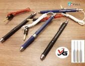 Электроэпилятор Игольчатый VG 2020. Cверхмощный профессиональные ЭЛЕКТРОЭПИЛЯТОР VG МЕДИЦИНСКИЙ электроэпилятор игольчатый Эпилятор-коагулятор профессиональные аппараты для электроэпиляции Аппараты для электроэпиляции կոագուլյատոր