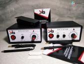 игольчатые электроэпиляторы VG ручка для электроэпиляции электроэпилятор epilator էպիլյատոր asexayin epilyator epilyacia