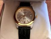 Tissot 1853 pr50 Շվեյցարական Ժամացույց / txamardu jamacuyc