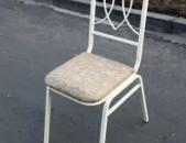 Վաճառվում են նոր արտադրված աթոռներ