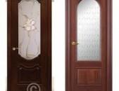 Ընդունում ենք մետաղապլաստե և ալյումինե պատուհանների և դռների պատվերներ: