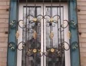 Ընդունում ենք մետաղյա դռների, վադակաճաղերի և դարպասների պատվերներ: