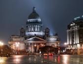 Грузовые перевозки Санкт Петербург  ПИТЕР