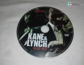 Xbox 360 gta-4, mma, fight-night champion, kane&lynch
