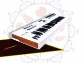 Arturia KeyLab 61 Essential Midi Keyboard Controller