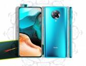 Xiaomi Redmi K30 Pro 5G / Snapdragon 865
