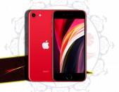Apple iPhone SE 2020 2-րդ Gen.
