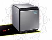 Samsung AX300T9080 Purifier - odorakich