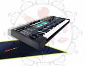 Novation SL MkIII Midi Keyboard Controller