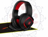 Niceboy ORYX X300 Gaming Headhphone