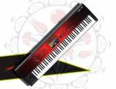 Korg Kronos Music Workstation - sintezator