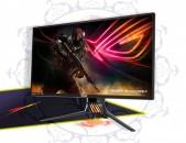 Asus ROG Swift 240Hz PG259QN - Gaming Monitor