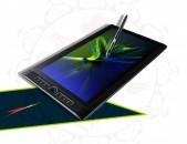 Wacom Cintiq Pro 24 նկարչական թաբլետ - Graphic Tablet