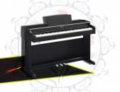 Yamaha Arius YDP-164 88-Key Digital Console Digital Piano