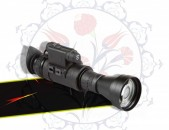 AGM Wolf 14 NW2 night vision scope pricel