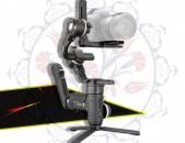Zhiyun-Tech Crane 3S Pro Gimbal - stablizator