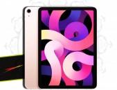 Apple iPad Air 4nd. Gen 10.9 128GB