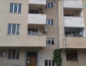Նորակառույց 5-4 հարկ 4սենյակ, գեղեցիկ մաքուր շենք, Բաղրամյան-Երզնկյան փող, bnaka