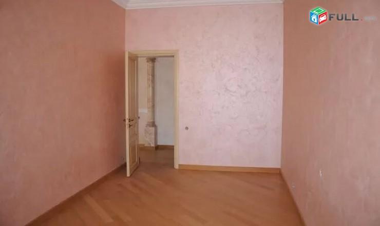 196քմ3ննջարան, հյուրասենյակ, 2 սան հանգույց, հագուստի սենյակ, Հյուսիսային պող, h