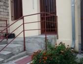 2 Սենյականոց բնակարան Փափազյան փող.