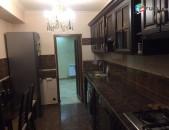 3 սենյականոց բնակարան Կոմիտասում Հովսեփ Էմին street