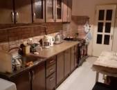 3 սենյականոց բնակարան Դավիթաշեն՝ 2րդ թաղամասում