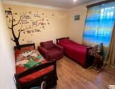 4 սենյականոց ընդարձակ բնակարան Թաիրով թաղամասում