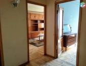 3 սենյականոց լուսավոր բնակարան Հովհաննես Շիրազի փողոցում