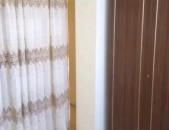 1 սենյականոց բնակարան Բաշինջաղյան փողոցում