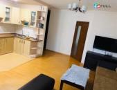 2 սենյականոց գեղեցիկ բնակարան Ն. Ն. 5րդ զանգված՝ Գալշոյան փողոցում