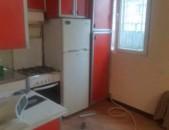 2 սենյականոց բնակարան Թբիլիսյան Խճուղիում