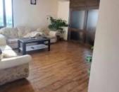4 սենյականոզ բնակարան Առնո Բաբաջանյան փողոցում
