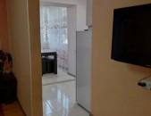3 սենյականոց բնակարան Կոմիտասում (առաջին գիծ)