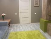 3 սենյականոց հարմարավետ նոր բնակարան Շինարարների փողոցում