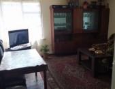 4 սենյականոց բնակարան Մամիկոնյանց փողոցում