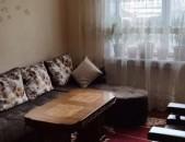 3 Սենյականոց բնակարան Արցախի պողոտայում