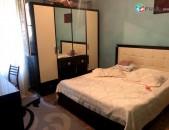 4 սենյականոց բնակարան Րաֆֆու փողոցում