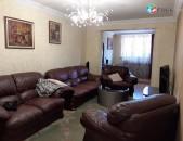 3 Սենյականոց բնակարան Նոր Նորքի 1-ին Զանգվածում