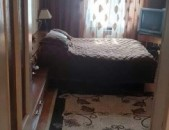 3 սենյականոց բնակարան Թումո կենտրոնի հարևանությամբԺ