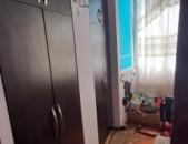 3 սենյականոց բնակարան Գևորգ Չաուշի արձանի մոտ