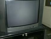 Sony Trinitron 63 sm 100 hrz