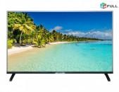 BERG BLT-32W500S SMATR TV