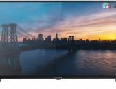 Herustacuyc smart tv Android հեռուստացույց smart tv HARPER 65U660TS